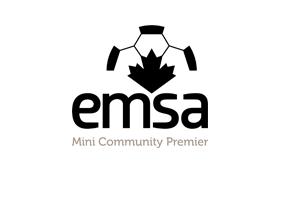 EMSA Soccer Complex